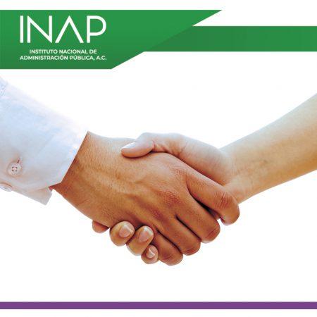Asociados INAP