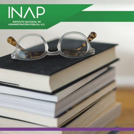 Libros INAP