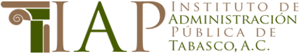 iap_sitio-logo_retina