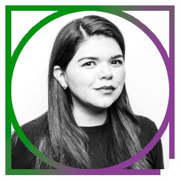 Directora de PUENTECH Laboratorio de Tecnología y Política Pública para América Latina. Vocal de la Comisión de Género del INAP