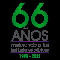 66Logo