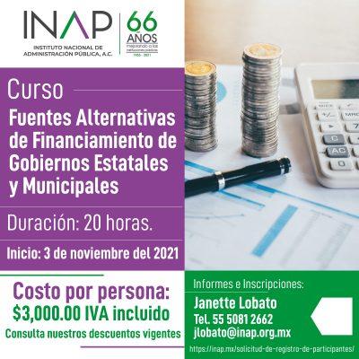 INAP-Flyer-Curso_Fuente_Financiamiento_Sep2021_redes_v3