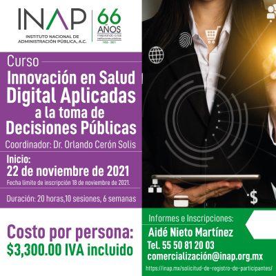 INAP-Flyer-Curso_Innovacion_SaludDigital_Oct2021_redes