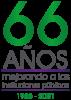 INAP-Logo_66_Aniv-Cortes