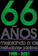 INAP-Logo_Aniv_66-HD1
