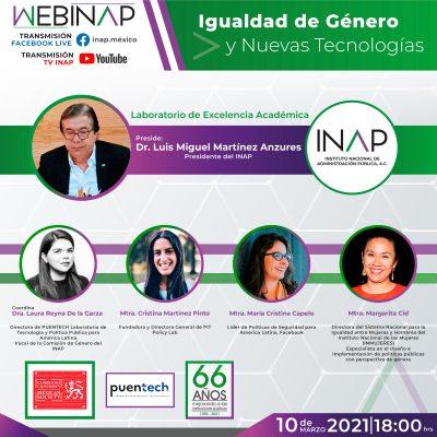 INAP-Webinar-El_panorama_actual_Agenda_Género_Nuevas_Tecnologías_México-V5