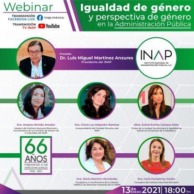 INAP-Webinar-Igualdad_de_genero-V6