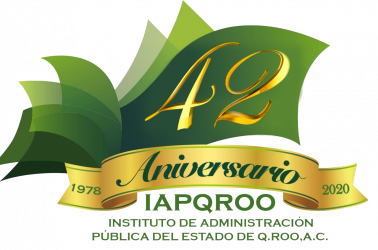 Logo_IAPQROO
