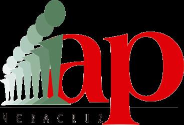 Logo_IapVeracruz